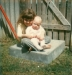 LR_Brady-LynetteC1979--003